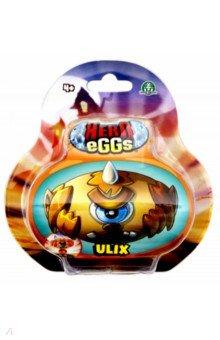 Купить Игровая фигурка Циклоп (04137), Hero Eggs, Герои мультфильмов