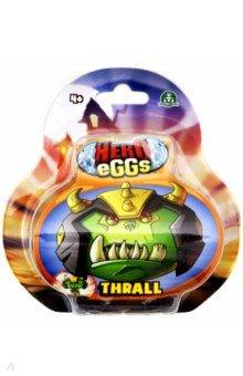 Купить Игровая фигурка Орк (04145), Hero Eggs, Герои мультфильмов