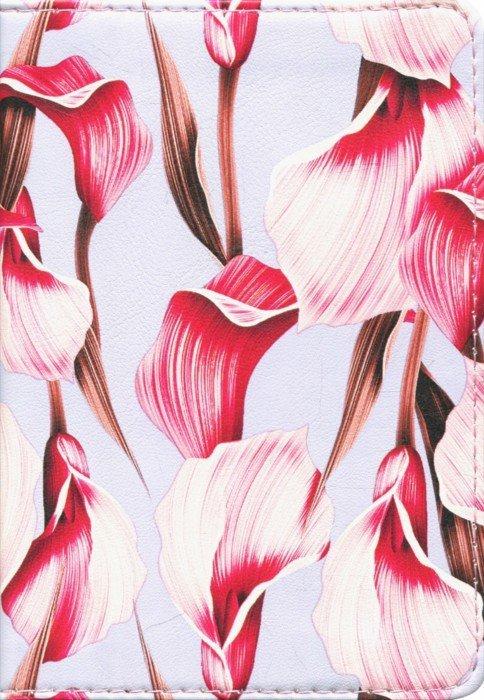 Иллюстрация 1 из 2 для Ежедневник недатированный. 10*14, Joy (AZ732/pink) | Лабиринт - канцтовы. Источник: Лабиринт