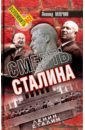 Обложка Смерть Сталина