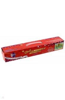 Купить Алмазная мозаика Слоны на водопое (30х40 см) (ST-376), Рыжий Кот, Аппликации