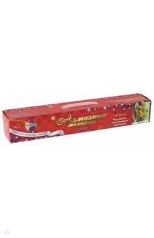 Купить Алмазная мозаика Птички и цветы (30х40 см) (ST806), Рыжий Кот, Аппликации