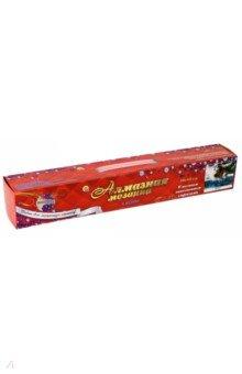 Купить Алмазная мозаика Котик у воды (30х40 см) (ST707), Рыжий Кот, Аппликации