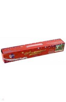 Купить Алмазная мозаика Летний пейзаж (30х40 см) (B2388), Рыжий Кот, Аппликации