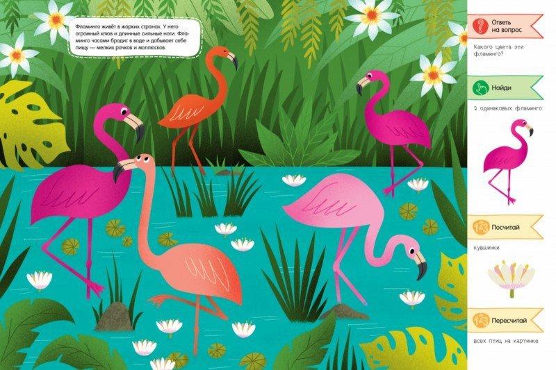 Иллюстрация 1 из 12 для Животные. 55 наклеек | Лабиринт - книги. Источник: Лабиринт