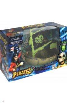 "Набор ""Пираты. На абордаж"" (505210-2)"