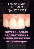 Эстетическая стоматология и керамические реставрации