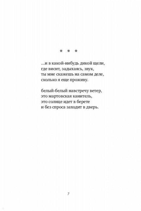 Иллюстрация 1 из 12 для Нет никого лучше тебя. Пять петербургских поэтов о любви - Веселов, Матвеев, Кленов | Лабиринт - книги. Источник: Лабиринт