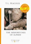 The Misfortunes of Elphin