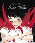 Snow White (на английском языке)