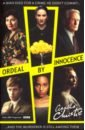 Christie Agatha Ordeal By Innocence (Ned) TV tie-in brian degas specials based on the bbc tv drama series the complete novels in one volume