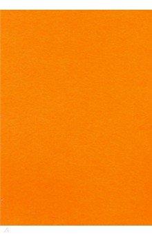 Купить Фетр 1мм А4, 4 цвета (красный, оранжевый, желтый, коричневый), Feltrica, Сопутствующие товары для детского творчества