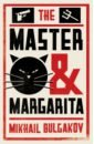 Bulgakov Mikhail The Master and Margarita a gentleman in moscow