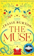 The Muse (UK No.1 bestseller)