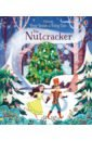 цена на Peep Inside a Fairy Tale. The Nutcracker