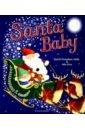 Prasadam-Halls Smriti Santa Baby