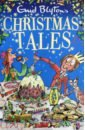 Обложка Enid Blyton's Christmas Talse