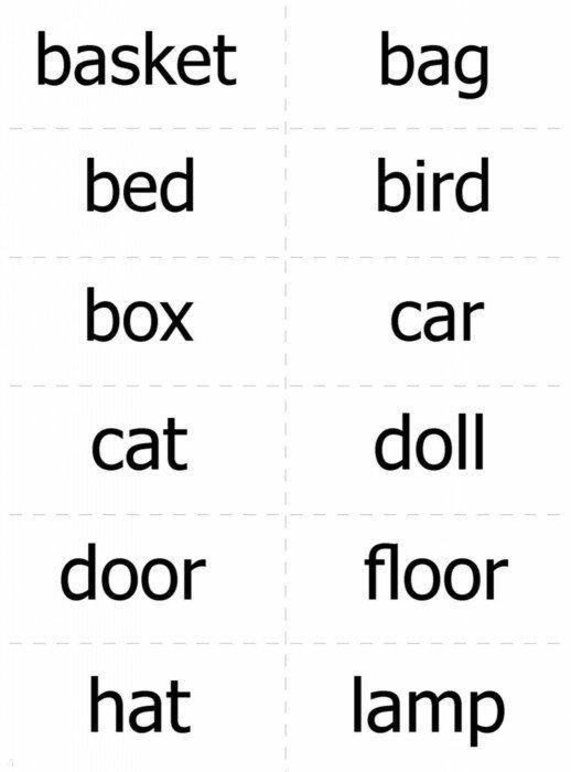 Иллюстрация 16 из 22 для HelloBook. Английский для начинающих. Комплект - Иванова, Дубах   Лабиринт - книги. Источник: Лабиринт