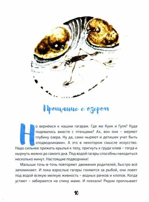 Иллюстрация 1 из 69 для Жила за морем Гагара - Валерий Кастрючин | Лабиринт - книги. Источник: Лабиринт