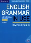 English Grammar in Use. Book with Answers