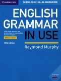 English Grammar in Use. Book without Answers