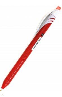 Ручка гелевая автоматическая