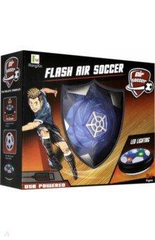 Купить Игра напольная Мяч-диск , диаметр 18 см (RX3351C), Junfa, Игры для активного отдыха