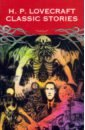 Lovecraft Howard Phillips Classic Stories fritz leiber h p lovecraft writers of the dark
