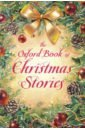 Pepper Dennis The Oxford Book of Christmas Stories