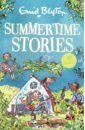 Blyton Enid Summertime Stories enid starkie petrus borel the lycanthrope the life and times
