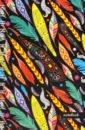 Обложка Зап.книж-перевер.80л,А6,греб,Ярк.краски,С1226-37