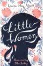 Little Women, Alcott Louisa May