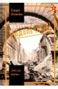 Обложка 1945 год Берлин: Подопечный