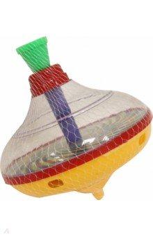 Купить Игрушка для малышей Юла (14x14x14 см) (850-1), Junfa, Другие игрушки для малышей