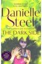 The Dark Side, Steel Danielle