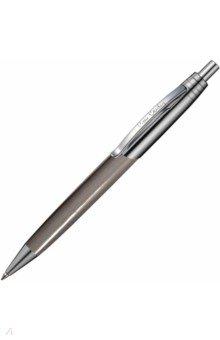 Ручка шариковая. Easy. Бежевый корпус, синие чернила (PC5903BP)