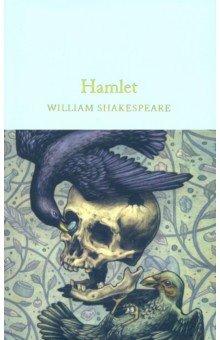 Hamlet. Shakespeare William. ISBN: 9781909621862