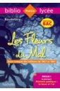 Les Fleurs du Mal, Baudelaire Charles