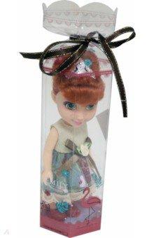Кукла-мини
