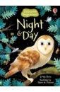 Фото - Bone Emily Night and Day bone emily night and day