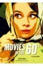 Обложка Movies of the 1960s