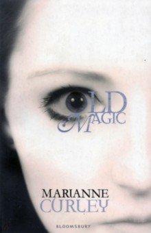 Купить Old Magic, Bloomsbury, Художественная литература для детей на англ.яз.