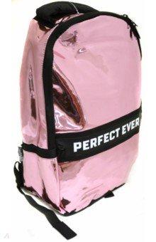 Рюкзак Идеальный стиль , искусственная кожа, одно отделение, 47х23х16, 5 см. (49611), Феникс+, Рюкзаки школьные  - купить со скидкой