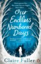 Обложка Our Endless Numbered Days