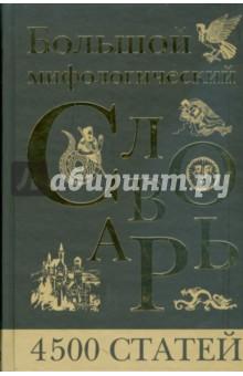 online Applied Economics 2008