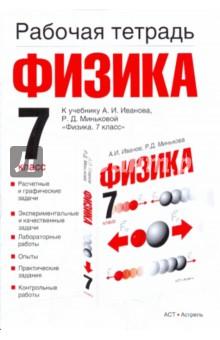 Белые ночи рассказ достоевского читать