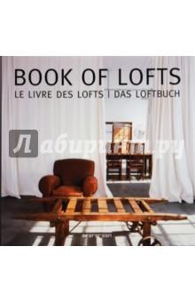 Book of Lofts