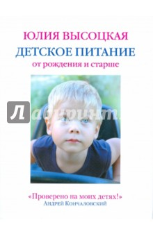 download Методология анализа финансового