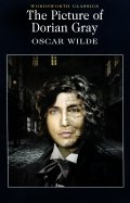 Oscar Wilde: The Picture of Dorian Gray