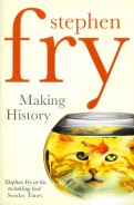 Stephen Fry: Making History